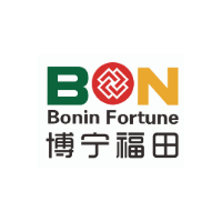 Qingdao Bonin Fortune Intelligent Transportation Technology Development Co., Ltd., exhibiting at Asia Pacific Rail 2020