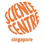 Science Center Singapore at EduTECH Philippines 2020