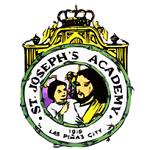 St. Joseph's Academy at EduTECH Philippines 2020