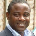 Oyovwe Okorodudu | AVP - EMEA | HGC Global Communications » speaking at Submarine Networks EMEA