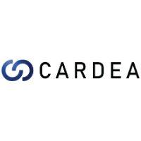 Cardea Bio at World Vaccine Congress Washington 2020