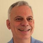Steve Bladen | DRG Marine Engineering Affiliate | DRG Undersea Consulting » speaking at Submarine Networks EMEA