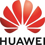 Huawei Technologies at Solar & Storage Live 2020