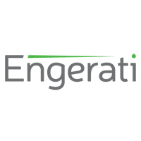 Engerati at SPARK 2020