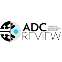ADC Review at World Vaccine Congress Washington 2020