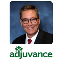 Tyler Martin | Chief Executive Officer | Adjuvance Technologies » speaking at Immune Profiling Congress