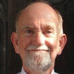 David Walters | Independent Expert | Independent » speaking at Submarine Networks EMEA