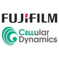 Fujifilm Cellular Dynamics at World Drug Safety Congress Americas 2020