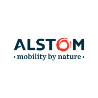 Alstom at Asia Pacific Rail 2020