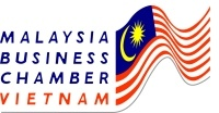 Malaysia Business Chamber Vietnam at The Future Energy Show Vietnam 2020