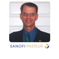 Earl Zablackis, Director And Principal Scientist, Sanofi Pasteur