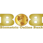 Biometric Online Banking ID at connect:ID 2020