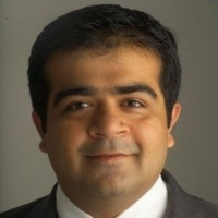 Vivek Makhija | EMobility & Advanced Biofuels Head | Shell » speaking at MOVE