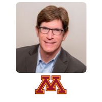 John Wagner | Executive Medical Director Of B.M.T. Program | University of Minnesota » speaking at Advanced Therapies