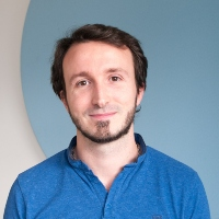Pierre-Louis Jourdan | CPO and Founder | eBikeLabs » speaking at MOVE