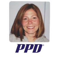 Lindsay Brady | Project Management Manager | PPD » speaking at Immune Profiling Congress
