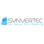 synvertec at SPARK 2020