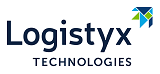Logistyx Technologies at Home Delivery Europe 2020