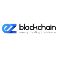 EZ Blockchain LLC at The Trading Show Chicago 2020