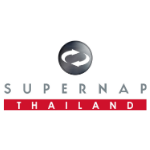 SUPERNAP (Thailand) Co., Ltd at Telecoms World Asia 2020