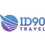 ID90 Travel, sponsor of Aviation Festival Asia 2020