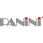 Panini, exhibiting at Identity Week 2020