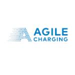 Agile Charging Ltd at SPARK 2020