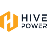 Hive Power at SPARK 2020