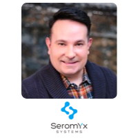 Todd Suscovich | Chief Technical Officer | Seromyx » speaking at Immune Profiling Congress