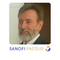 Fernando Noriega | Head Of Clinical LatAm and SHPIL (India) | Sanofi Pasteur » speaking at Immune Profiling Congress