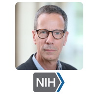 Dr Richard Koup | Deputy Director, Vaccine Research Center, Chief, Immunology Laboratory And Immunology Section | National Institute of Health - NIAID » speaking at Immune Profiling Congress
