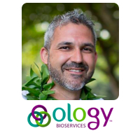 Eric Vela | Associate Director Of Upstream Development | Ology Bioservices, Inc. » speaking at Immune Profiling Congress