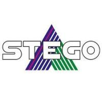 STEGOTRONIC at RAIL Live 2020