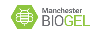 Manchester BIOGEL at Advanced Therapies Congress & Expo 2020