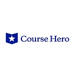 EMAPTA (Course Hero) at EduTECH Philippines 2020
