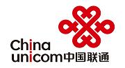 China Unicom Global at Submarine Networks EMEA 2020
