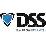 Document Security Systems Inc. at connect:ID 2020