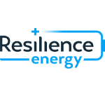 Resilience Energy at SPARK 2020