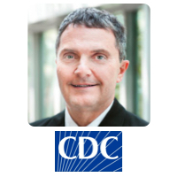 Anthony Fiore | Associate Director | Centers for Disease Control and Prevention » speaking at Immune Profiling Congress
