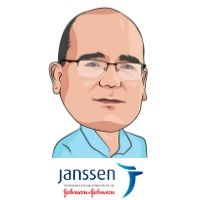 Hugo Ceulemans | Scientific Director, Discovery Data Sciences | Janssen Pharmaceutical NV » speaking at Future Labs