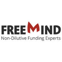 FreeMind Group at World Vaccine Congress Washington 2020