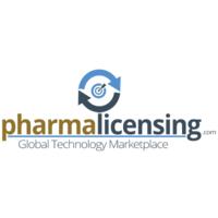 Pharmalicensing at World Vaccine Congress Washington 2020