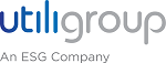 Utiligroup at Solar & Storage Live 2020