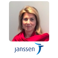 Christina Vandoros | Director, Macroeconomics And Health Policy - Emea | Janssen » speaking at PPMA 2020