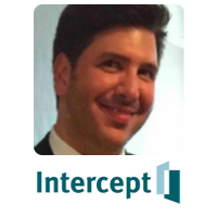 Fabrizio Zucca | Director Market Access Dach | Intercept Pharmaceuticals Inc » speaking at PPMA 2020