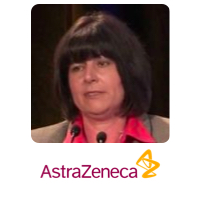 Claudia Neuber | Head Of Global Pricing Implementation | AstraZeneca » speaking at PPMA 2020