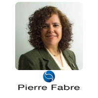 Carme Pinyol | Head Of Pricing And Market Access Southern Europe | Pierre Fabre » speaking at PPMA 2020