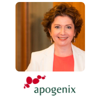 Irina Odnoletkova | Vice President Health Technology Assessment | Apogenix Gmbh » speaking at PPMA 2020