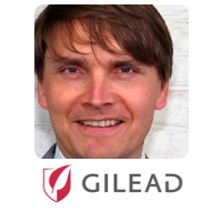 Bart Van Den Daele | Head Of External Affairs - Director Market Access | Gilead Sciences » speaking at PPMA 2020