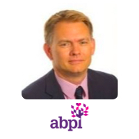 David Watson, Executive Director, Economic, Health and Commercial Policy, ABPI
